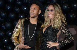 Irmã de Neymar terá festão de aniversário com tema Coachella. Saiba detalhes!