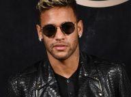 Estiloso: Neymar muda de visual e adota tranças no cabelo. Veja o resultado!