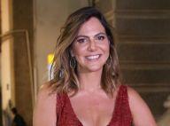 Carol Sampaio comemora aniversário com festa para 1500 convidados: 'Meus amigos'