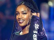 Iza dá dica de maquiagem para mulheres de pele negra: 'Infalível'. Confira!