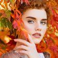 Descubra a melhor maneira para cuidar do cabelo no outono e quais são as tendências de cor e corte para a estação