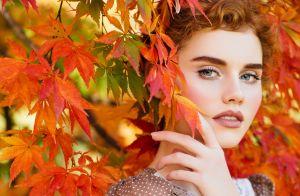 Saiba como cuidar do cabelo no outono e veja dicas de cortes e colorações!