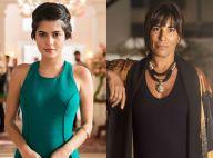'O Outro Lado do Paraíso': Adriana pede perdão a Beth após transplante de rim