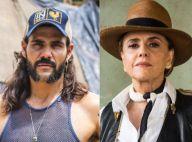'O Outro Lado do Paraíso': Mariano afirma que vai se vingar de Sophia