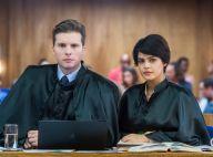 'O Outro Lado do Paraíso': ator afasta romance de Patrick e Adriana. 'Ama Clara'