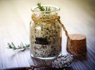 Xô, inchaço! Nutricionista ensina receita simples para reduzir a ingestão de sal