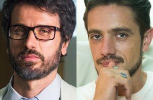 'O Outro Lado do Paraíso': Samuel é acusado de assédio sexual por Renato