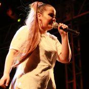 Sertaneja Maiara teve depressão antes de perder 20 kg: 'Comia compulsivamente'