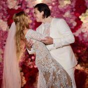 Luísa Sonza gastou mais de R$ 1 milhão em casamento com Whindersson: 'Já foi'