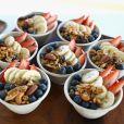 As dietas restritivas precisam do acompanhamento de um profissional para não prejudicar o funcionamento do organismo