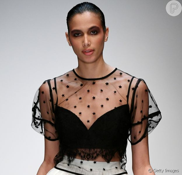 A marca Loungerie conta quais são os modelos mais buscados e vendidos no mercado atual: 'Foco nas com designer incomum, como geométricas ou com franjas'