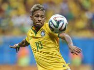 Nova chuteira dourada de Neymar na Copa será vendida por R$ 1,2 mil