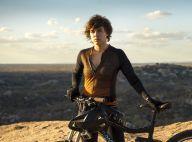 Alice Wegmann pondera sobre protagonismo na TV: 'Nunca esqueça quem você é'