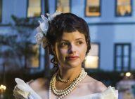 'Orgulho e Paixão': Ema tem desilusão ao ver Jorge pedir Amélia em casamento