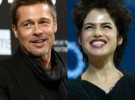 Brad Pitt engata namoro com arquiteta 12 anos mais nova: 'Está fascinado'