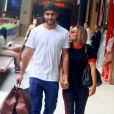 Anitta exaltou o marido, Thiago Magalhães, em vídeo postado no Instagram