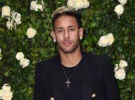 Caraca, Muleke! Neymar vai abrir casa de shows no Rio com cantor Thiaguinho