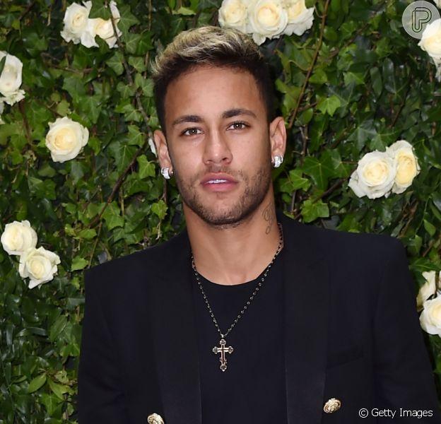 Casa de shows de Neymar no Rio de Janeiro será voltada ao sertanejo e o pagode