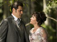 'Orgulho e Paixão': Susana mente sobre recado para separar Darcy de Elisabeta