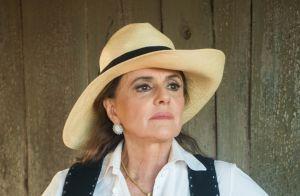 'O Outro Lado do Paraíso': Sophia paga Zé Victor para assassinar Xodó e Caetana