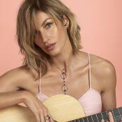 Gisele Bündchen chama atenção com cabelo curto em ensaio: 'É peruca'. Fotos!