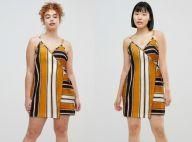 Diversidade! Marca usa modelos diferentes em exibição de looks:'Moda para todos'