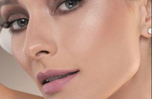 No mês das noivas, Junior Mendes lança kits de maquiagem com a MAC. Detalhes!