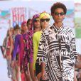 A tecnologia das roupas com proteção solar foi originada na Austrália