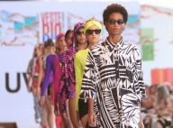 Moda e proteção solar! Saiba tudo sobre peças com tecnologia contra raios UV