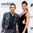 Di Ferrero comenta relação com filhos de Isabeli Fontana: ' Eu me dou bem com os dois'