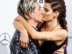 Di Ferrero comenta relação com filhos de Isabeli Fontana:'Me chamam de padrasto'