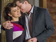 'O Outro Lado do Paraíso': Clara reata com Patrick e aceita pedido de casamento