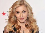 Madonna filma a filha dançando música de Anitta e cantora vibra: 'Ícone'