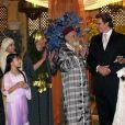 'Inshalá, muito ouro' era o bordão da pequena Khadija em 'O Clone'