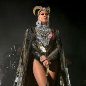 Beyoncé no Coachella: show feminista, feat com Jay-Z e troca de 5 looks. Veja!