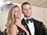 Gisele Bündchen ganha elogio do marido, Tom Brady, na web: 'Minha número 1'