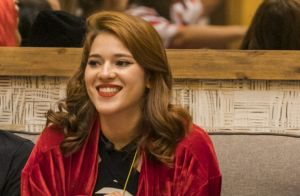 'BBB18': Ana Clara destina R$ 20 mil que ganhou em prova. 'Pagar IPVA do carro'