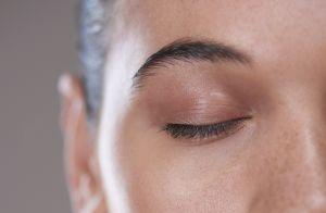 Pele iluminada: Torquatto ensina como alcançar o efeito dewy skin na maquiagem