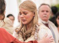 'Orgulho e Paixão': Jane é humilhada por Julieta ao revelar namoro com Camilo