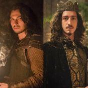 'Deus Salve o Rei': Afonso volta a Montemor e derrota Rodolfo.'Abdique do trono'
