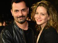 Leandra Leal celebra 8 anos de casada com Alê Youssef: 'Depois, a vida toda'
