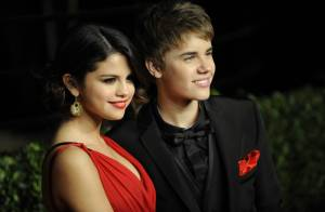 Mãe de Justin Bieber, Pattie Mallette, quer que o filho volte com Selena Gomez