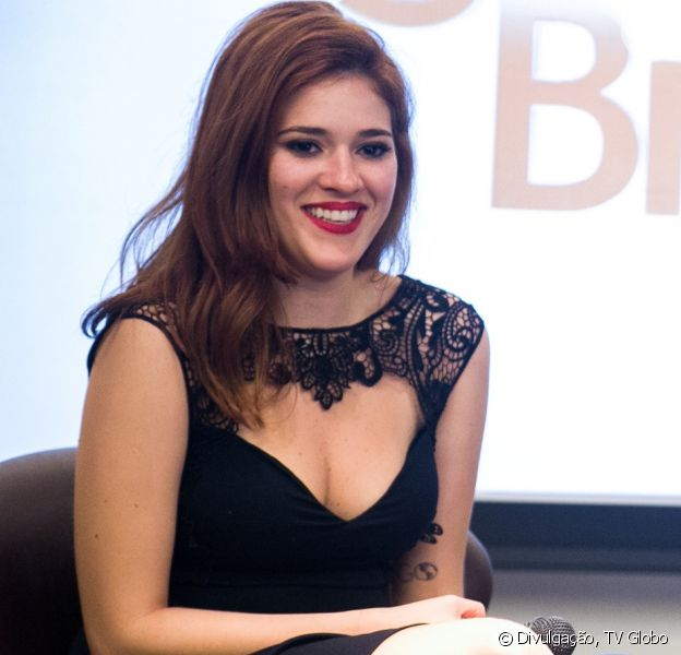 Ex-BBB Ana Clara pretende seguir carreira artística e aproveitar as oportunidades: 'Quero abraçar tudo que aparecer para mim'