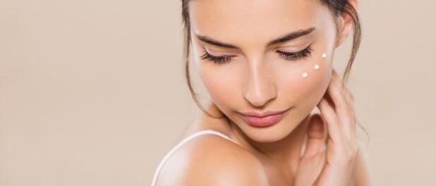 BB Cream, base e hidratante com cor: entenda as diferenças entre os cosméticos