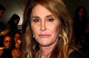 Caitlyn Jenner está namorando transexual 47 anos mais nova, diz tabloide
