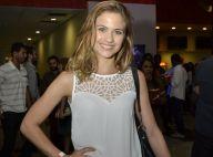 Luiza Valdetaro ganha acordo milionário em divórcio com o ex-marido. Detalhes!