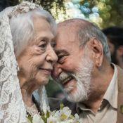 'O Outro Lado do Paraíso': Josafá surpreende Mercedes com pedido. 'Te beijar!'