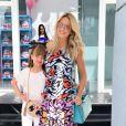 Ticiane Pinheiro se assustou com reação da filha, Rafaella Justus, sobre 'vale-night' com Cesar Tralli