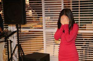 Mel Maia ganha anel de compromisso do namorado em surpresa de aniversário. Fotos