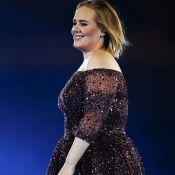 Adele comemora 30 anos com festa inspirada em 'Titanic' e encarna Rose. Fotos!